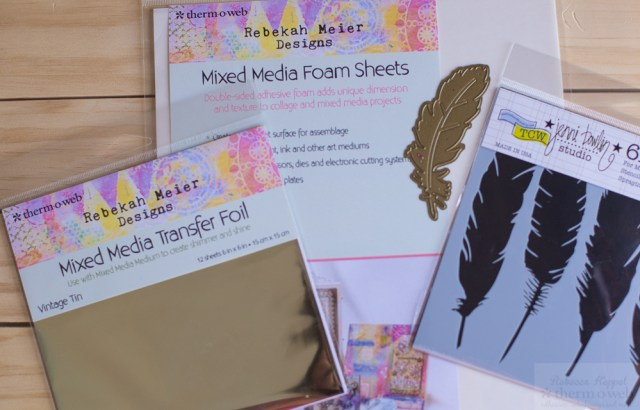 rk tow rm mixed media cards-9793