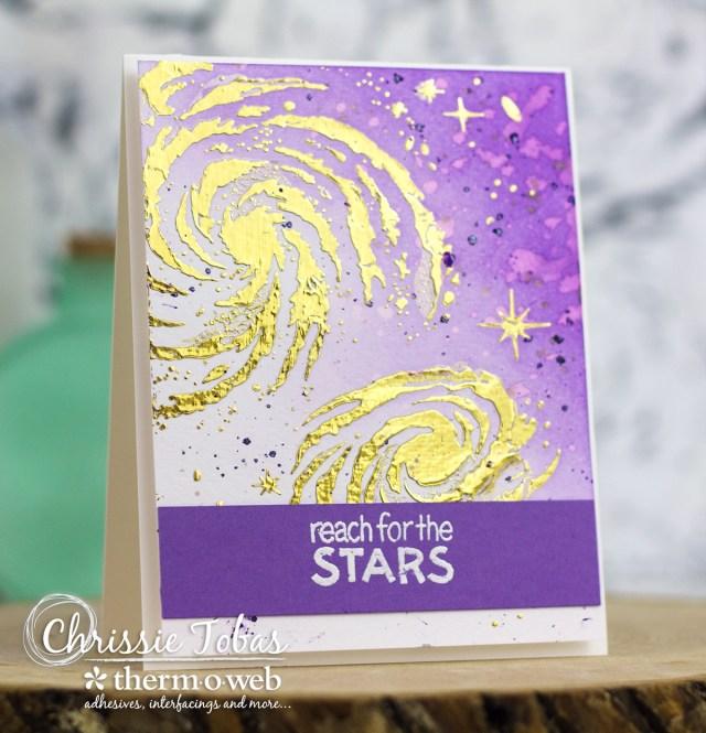 Purple Card WM