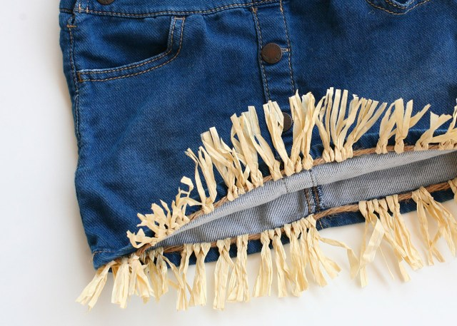 scarecrow-costume-diy-tamaratripodi-2
