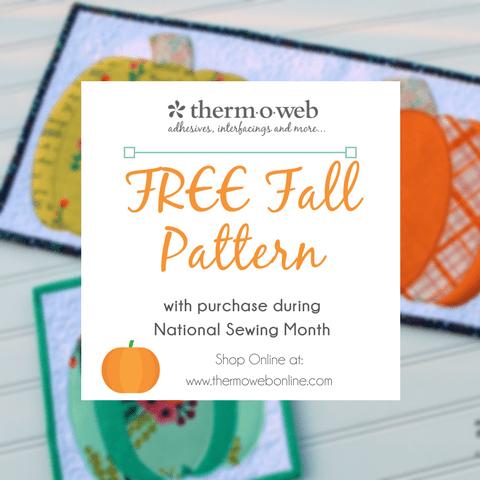 Copy of FREE Fall Pattern