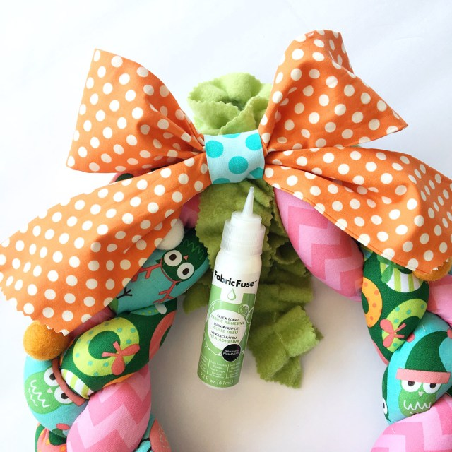 christmas-wreath-tamara-tripodi-11
