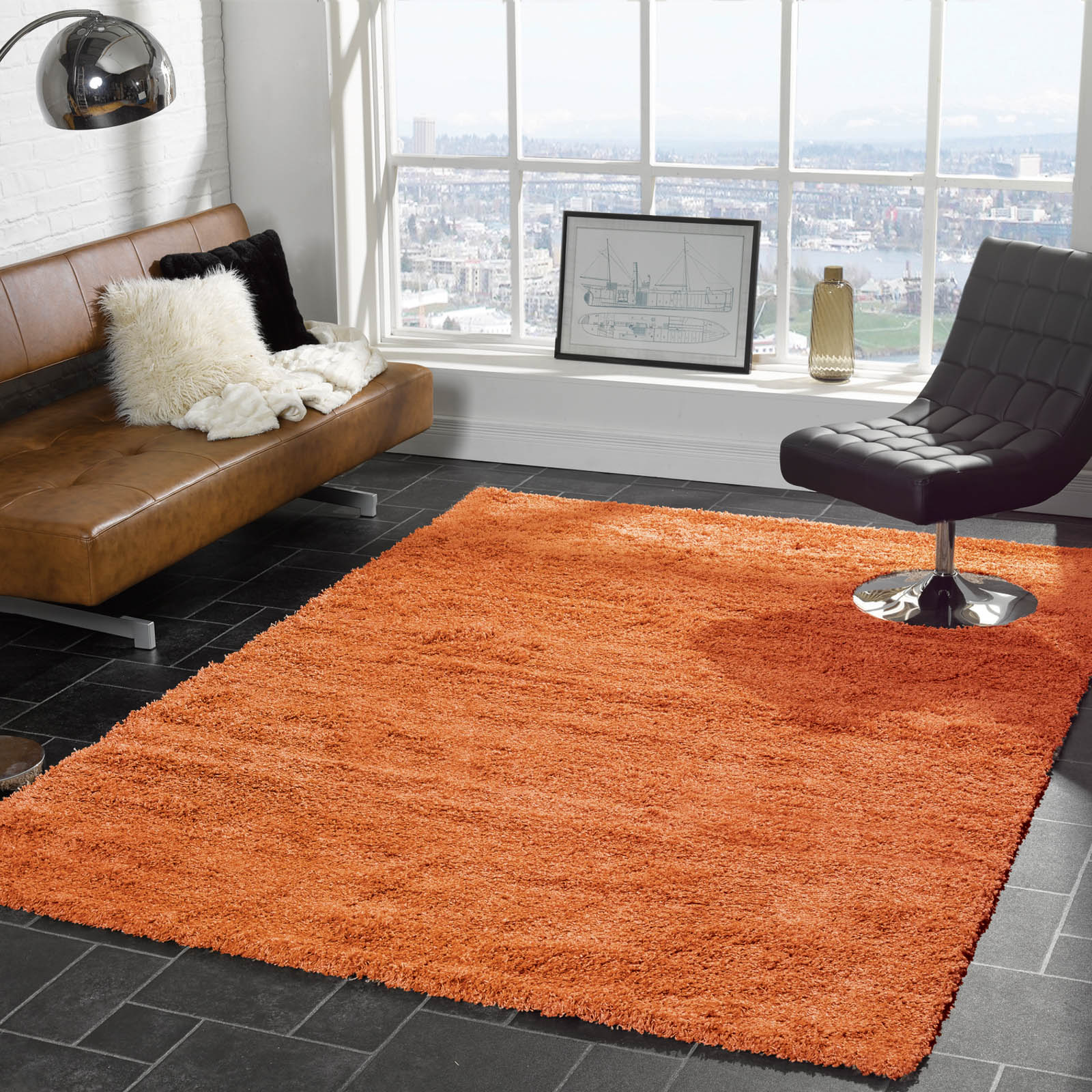 stop rugs slipping on your floor