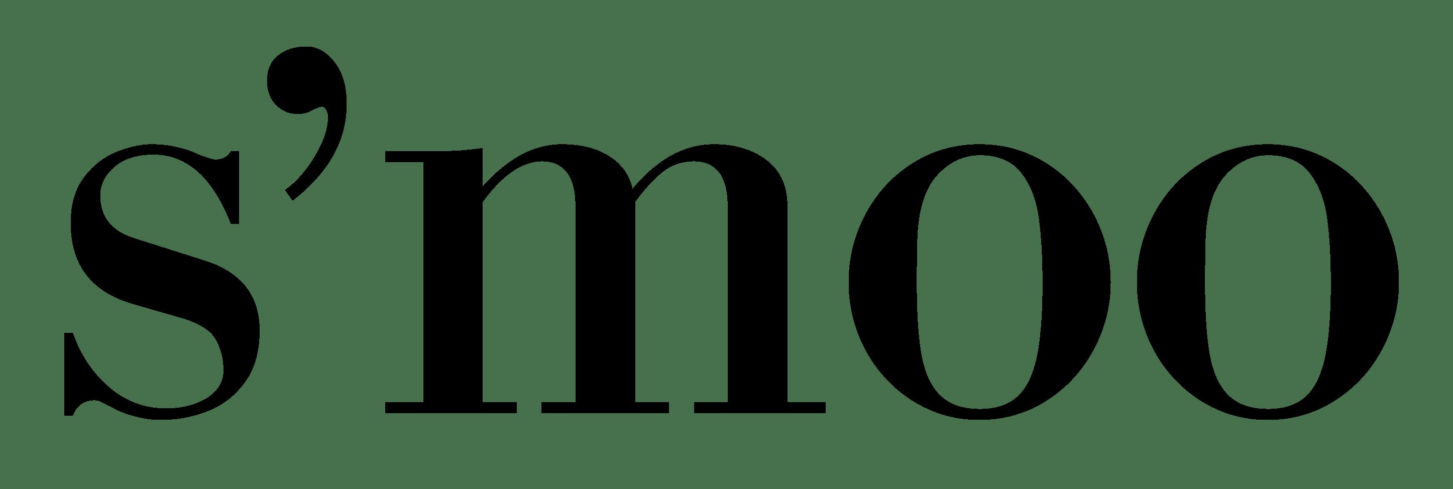 S'moo Blog