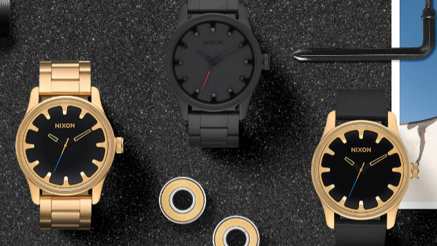 the-stockist-salt-lake-city-utah-nixon-watches-2