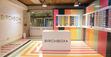 Birchbox-Local-pop-up-shop