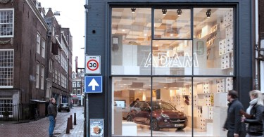 Opel-ADAM-pop-up-store-Jan.-2013