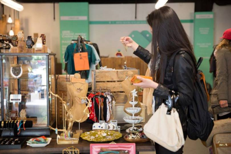 Storenvy-Pop-Up-Shop-in-Crocker-Galleria-SF
