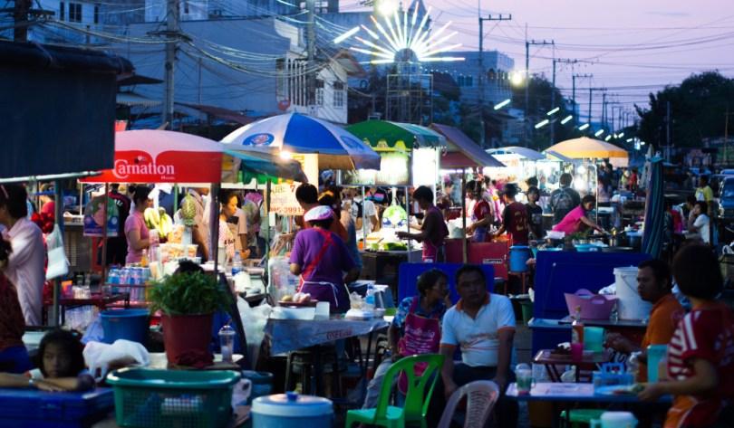 Zaarly-Bazaar-Pop-Up-Market-in-Seattle-1024x598
