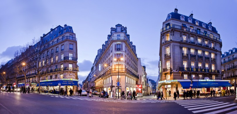https://www.timeout.com/paris/en/shopping