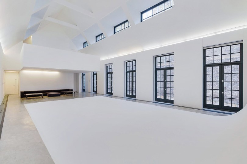 Studio Event Space in Chelsea
