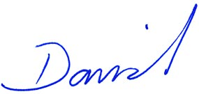 Davidsigblue285
