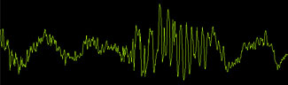 oscilloscopeb
