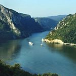 Balkan Cruise from Bucharest to Budapest  Aug/Sep 2016