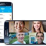 Skype - the Traveler's Friend