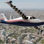 Why You'll Never Fly in an Electric Plane