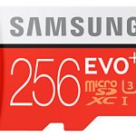 New Higher-Capacity Micro SD Cards Are Great for Travelers