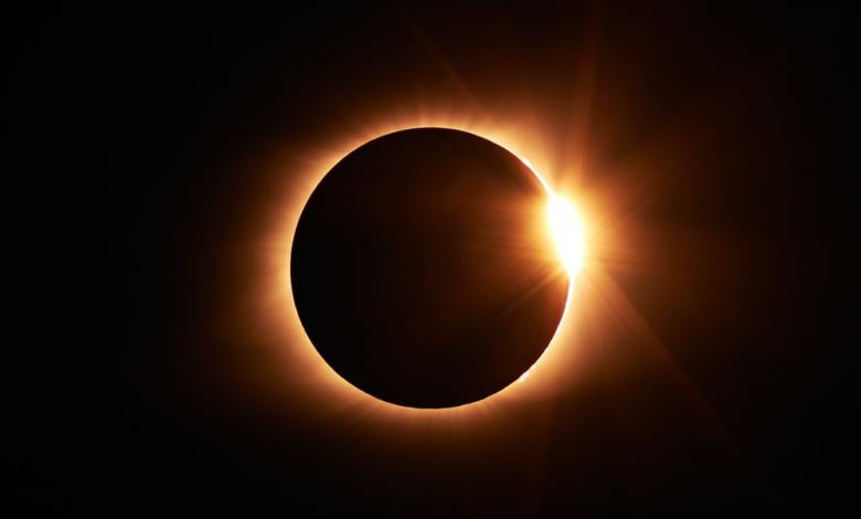 Photo of Eclipse Tracker | Solar Eclipse June 2020