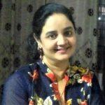 Profile picture of Mamta Mishra