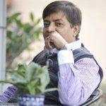 Profile picture of Sanjeev Ranjan Mishra