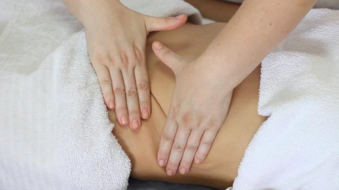 massagem_modeladora_vida_terapia