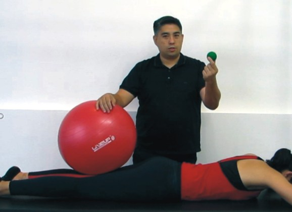 Pilates e Massagem – Como Agregar Mais Valor no Pilates
