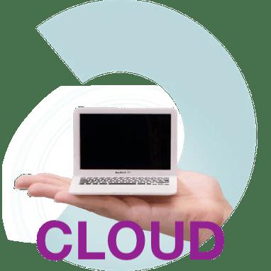 ocr cloud