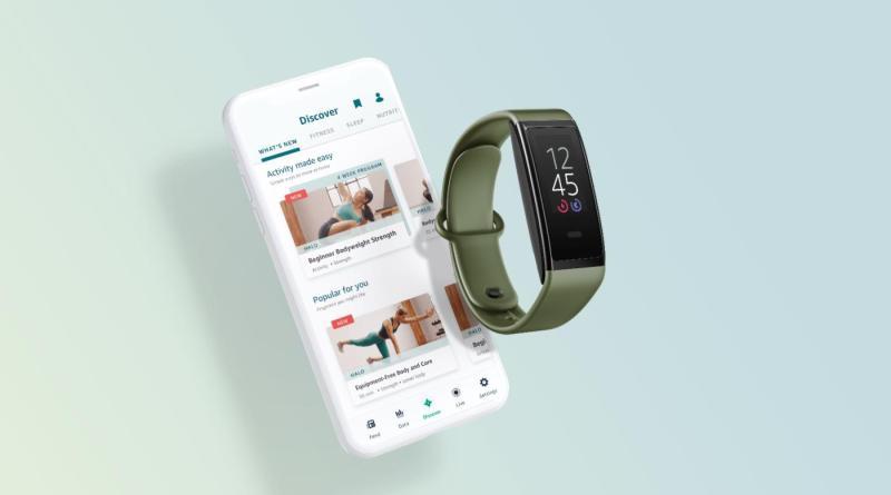 amazon-annonce-halo-view,-son-nouveau-bracelet-connecte