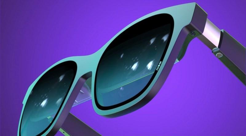 pas-de-place-pour-une-tv-201-pouces?-ces-lunettes-connectees-sont-faites-pour-vous