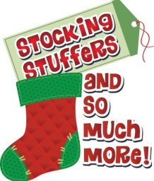 stockingstuffers