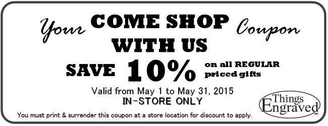 instore_may2015