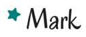 MarkBSig