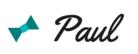PaulSig
