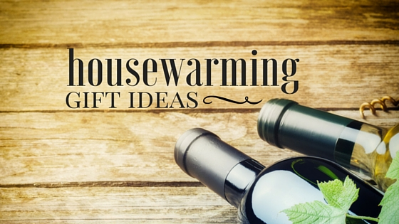 housewarming2