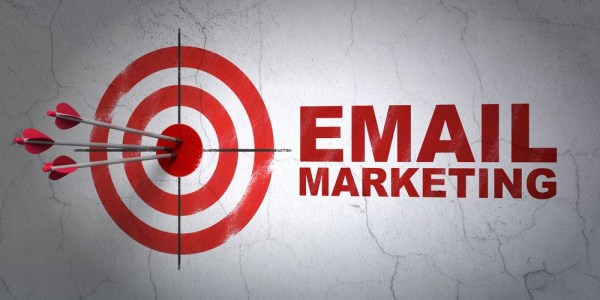 Do's & Don'ts of Email Marketing