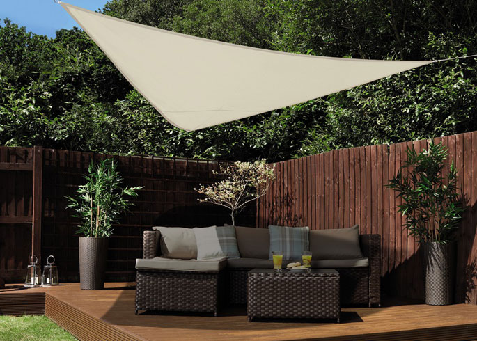 garden style 2020 seating