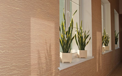 Indoor Plants: The Natural Air Purifiers (We Need To Know More About)