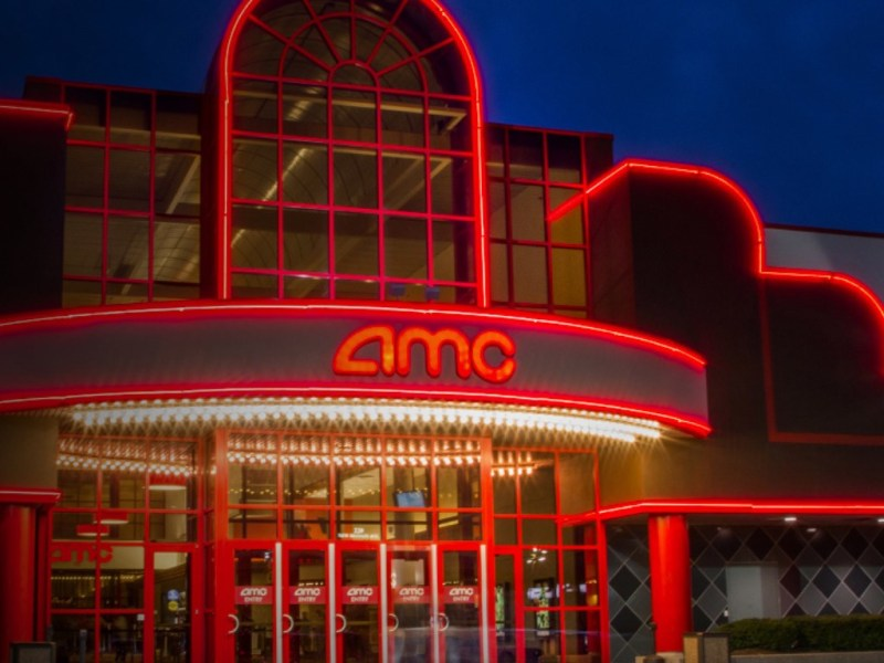 AMC announces Stubs A List  its new  20 subscription movie pass   iMore     all the benefits of AMC s Stubs Premiere  which includes VIP service at  AMC theaters  no online ticketing fees  and savings on food and beverages  while