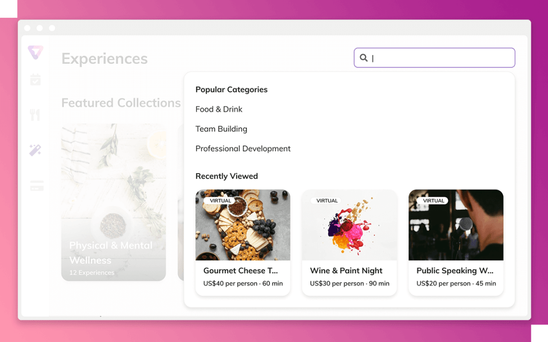 These New Features Will Transform Your Thriver Experience