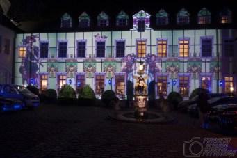 Engelsburg Recklinghausen