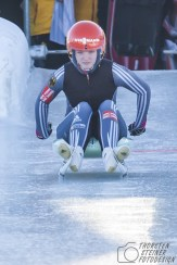 Winterberg_Rodel_Juniorinnen_05