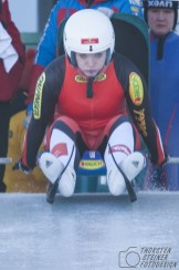 Winterberg_Rodel_Juniorinnen_07