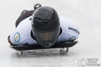 Winterberg_Skeleton-WM_2015_01
