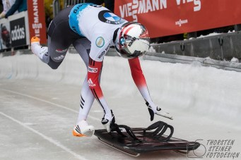 Winterberg_Skeleton-WM_2015_07