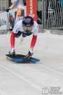 Winterberg_Skeleton-WM_2015_12