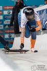 Winterberg_Skeleton-WM_2015_15