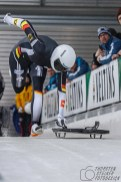 Deutsche Junioren_Meisterschaften_Skeleton_2016_06