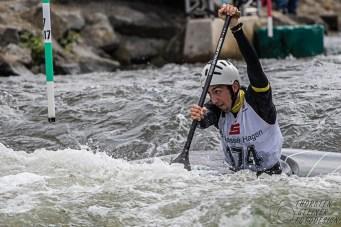 kanu-slalom_deutsche_meisterschaft_2016_04