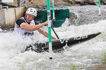 kanu-slalom_deutsche_meisterschaft_2016_09