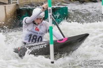 kanu-slalom_deutsche_meisterschaft_2016_11