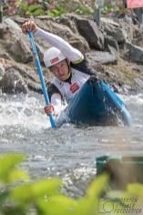 kanu-slalom_deutsche_meisterschaft_2016_13